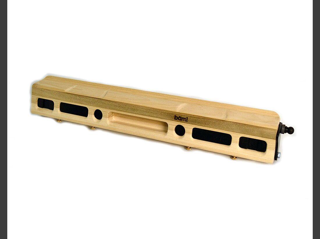 kl-klettertraining-fingerboard-fingertraining-bam-board_1 (jpg)