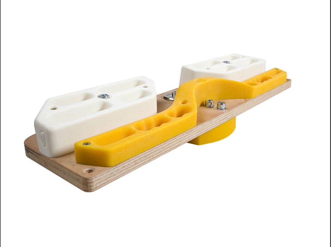 kl-klettertraining-fingerboard-fingertraining-wataah-transformer-board (jpg)