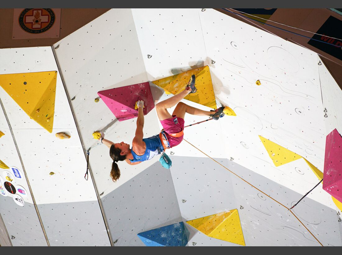 kl-lead-weltcup-ifsc-world-cup-arco-2016-2-153 (jpg)