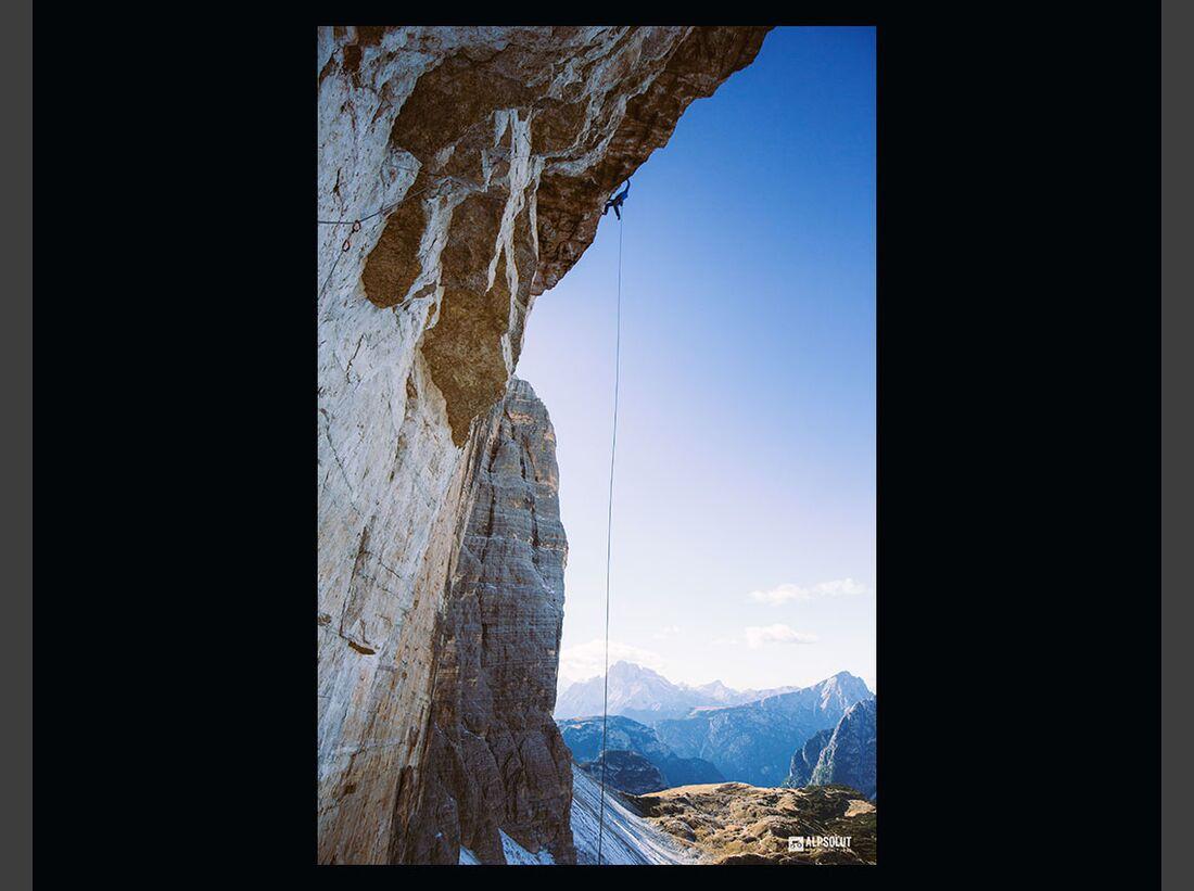 kl-much-mayr-spanish-route-zinnen-dolomiten-c-alpsolut-251A9146 (jpg)
