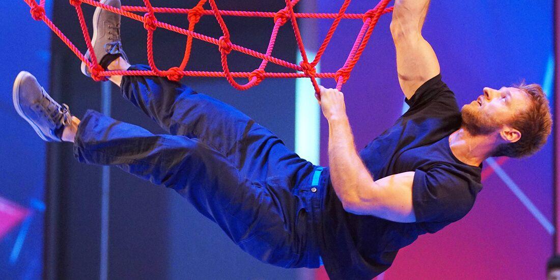 kl-ninja-warrior-training-show-sladjan-djulabic-koeln-rtl-gre04567 (jpg)