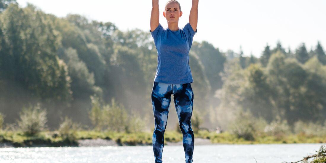 kl-outdoor-gym-jack-wolfskin-felix-klemme-outdoortraining-armkreisen-mit-gewicht1 (jpg)