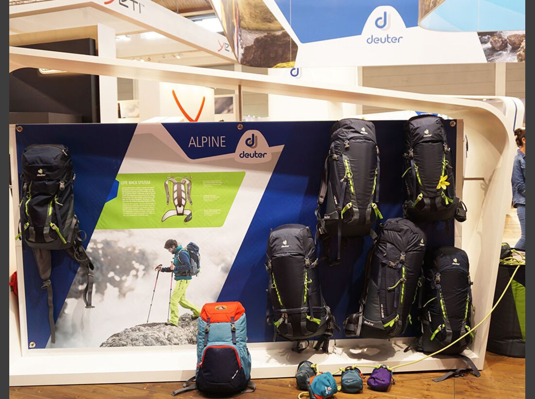 kl-outdoor-messe-2016-deuter-gravity-alpine-rucksacke-c-ralph-stoehr- (jpg)