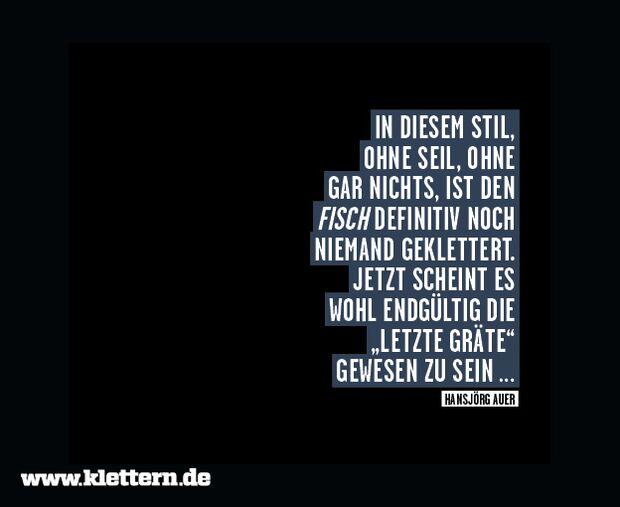kl-quotes-hansjoerg-auer-fisch-solo (jpg)