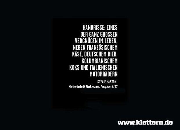 kl-quotes-stevie-haston-handrisse (jpg)