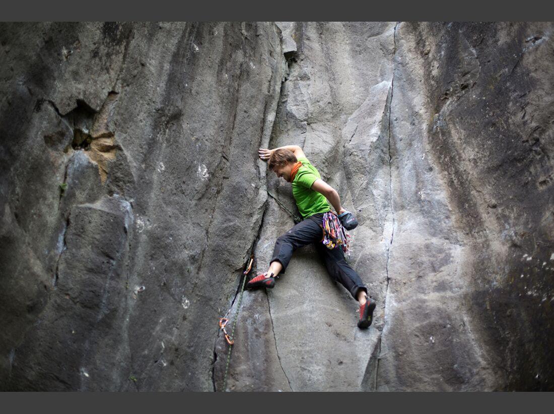 kl-reel-fotowettbewerb-2016-6-ettringen-vulkaneifel-c-leonie-hochrein-markuscc (jpg)