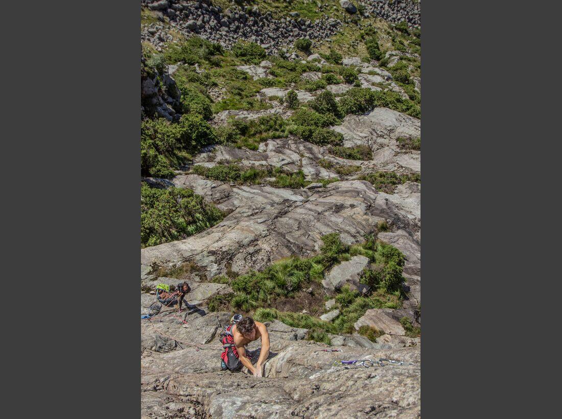 kl-reel-fotowettbewerb-2016-skrusafjell-norwegen-c-sebastian-ludwig-img-6689clean (jpg)
