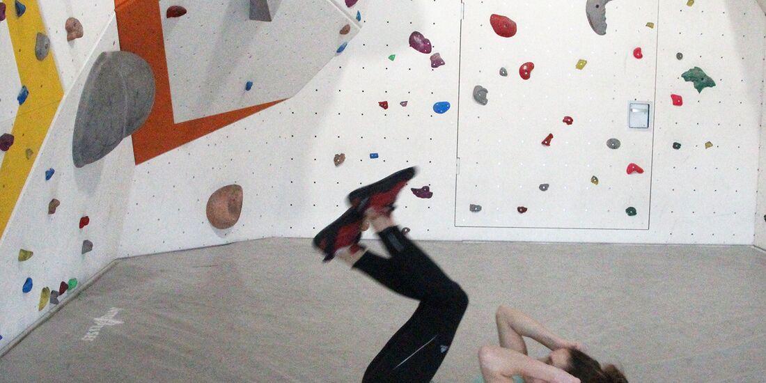 kl-richtig-fallen-bouldern-2017-serie4 (jpg)