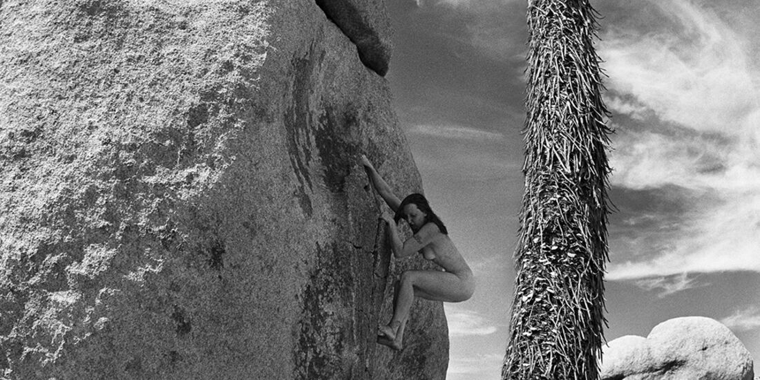 kl-stone-nudes-2017-004-april (jpg)