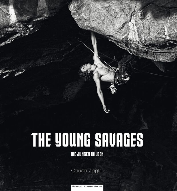 kl-the-young-savages-claudia-ziegler-buch-cover (jpg)