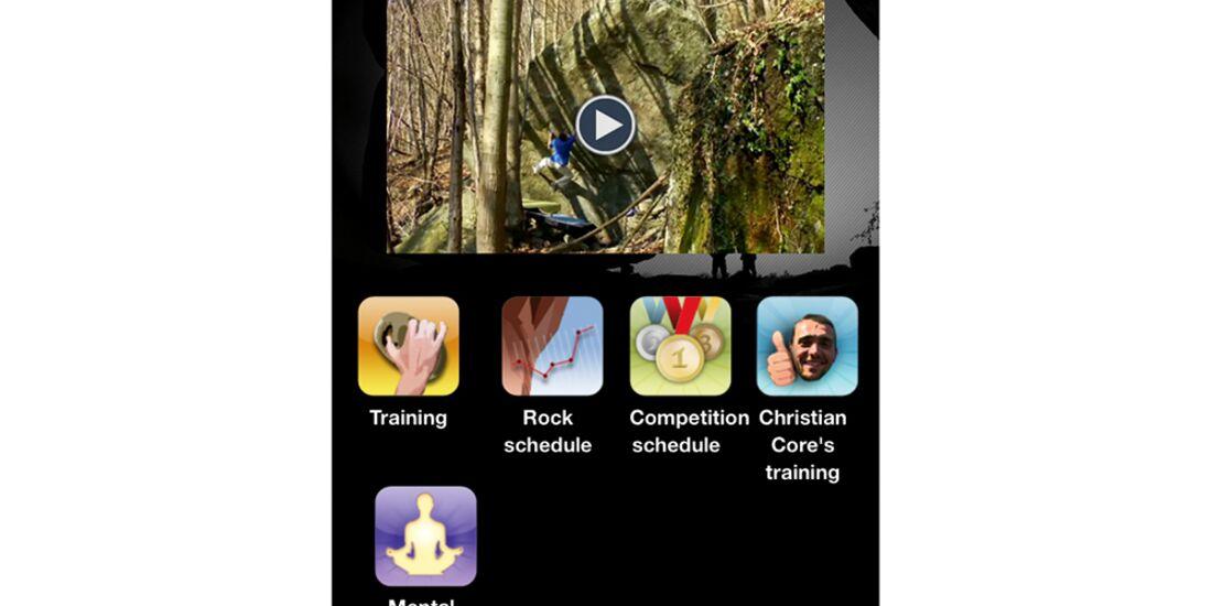 kl-trainings-app-klettertraining-core-training (jpg)