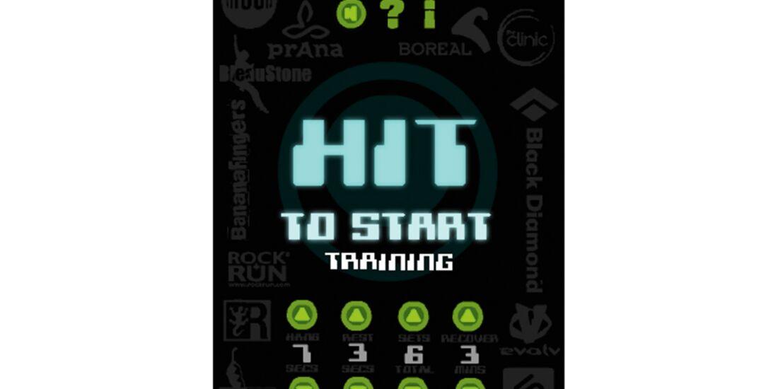 kl-trainings-app-klettertraining-hangtimer (jpg)