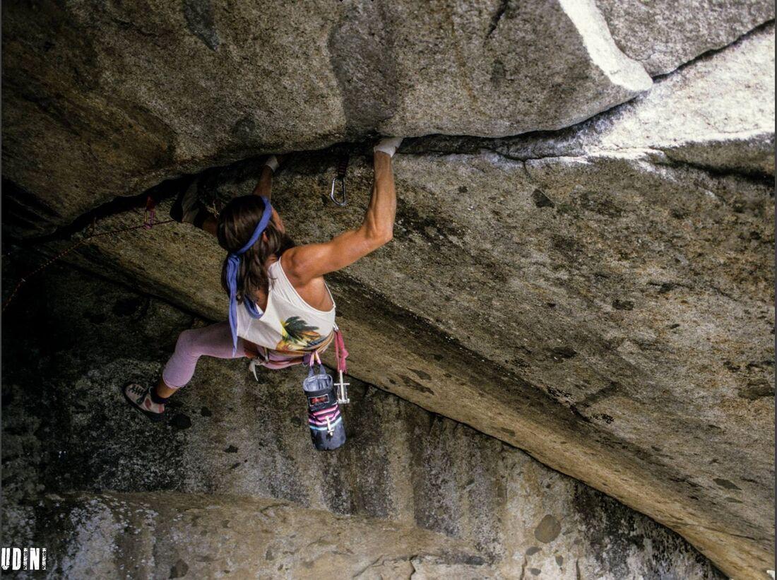 kl-udo-neumann-climbing-80ies-alte-bilder-usa-03 (jpg)