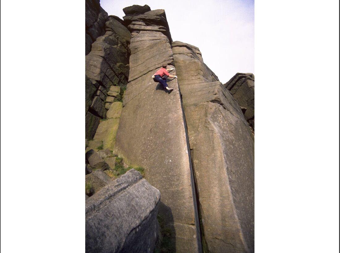 kl-udo-neumann-climbing-80ies-alte-bilder-usa-05 (jpg)