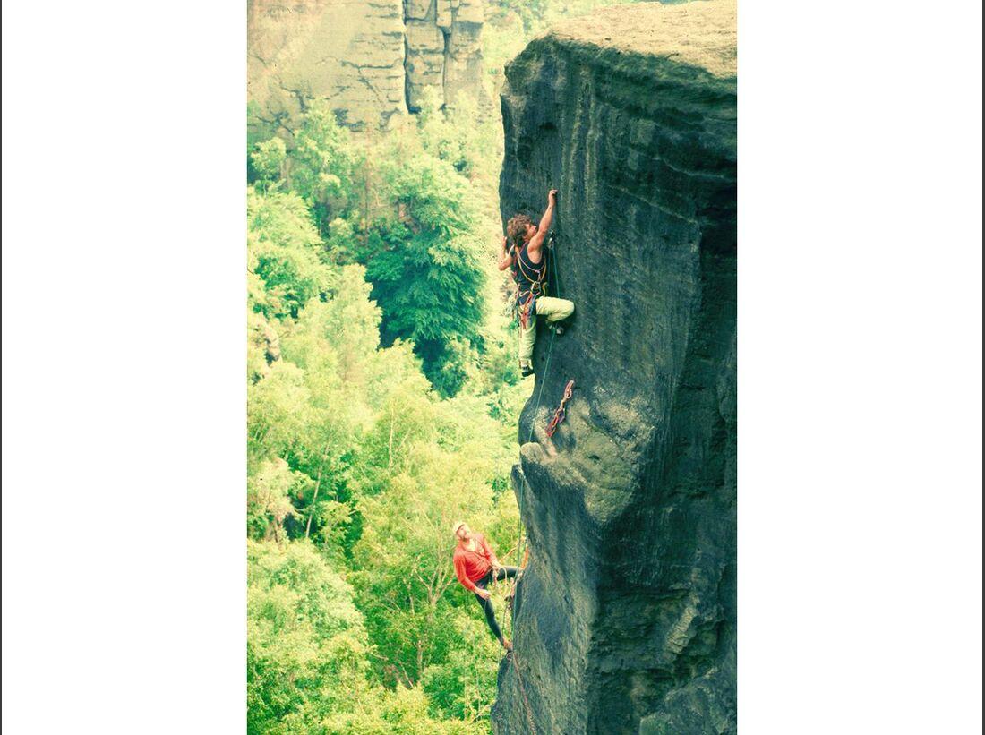 kl-udo-neumann-climbing-80ies-alte-bilder-usa-10 (jpg)
