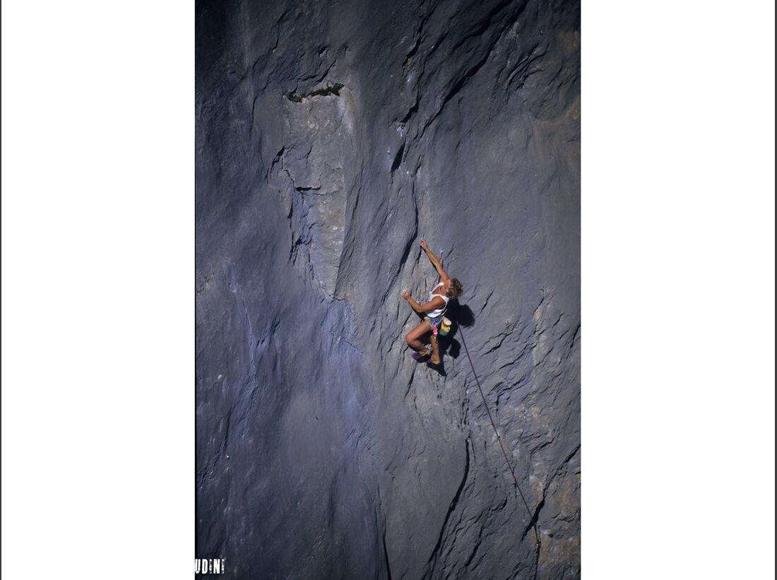 kl-udo-neumann-climbing-80ies-alte-bilder-usa-12 (jpg)