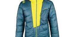 kl-winterjacke-daunenjacke-la-sportiva-command-down-jacket-men (jpg)