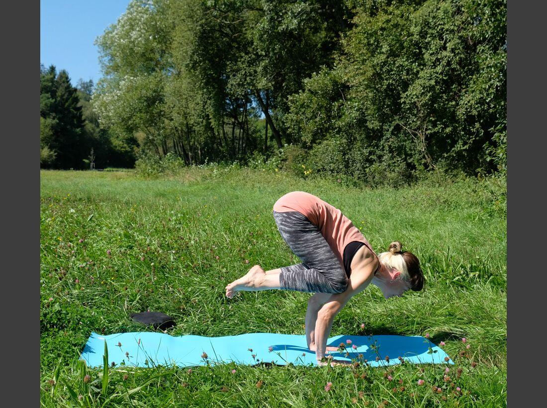 kl-yoga-klettern-tipps-uebungen-bakasana-46 (jpg)