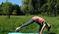 kl-yoga-klettern-tipps-uebungen-sonnengruss-transition-66 (jpg)