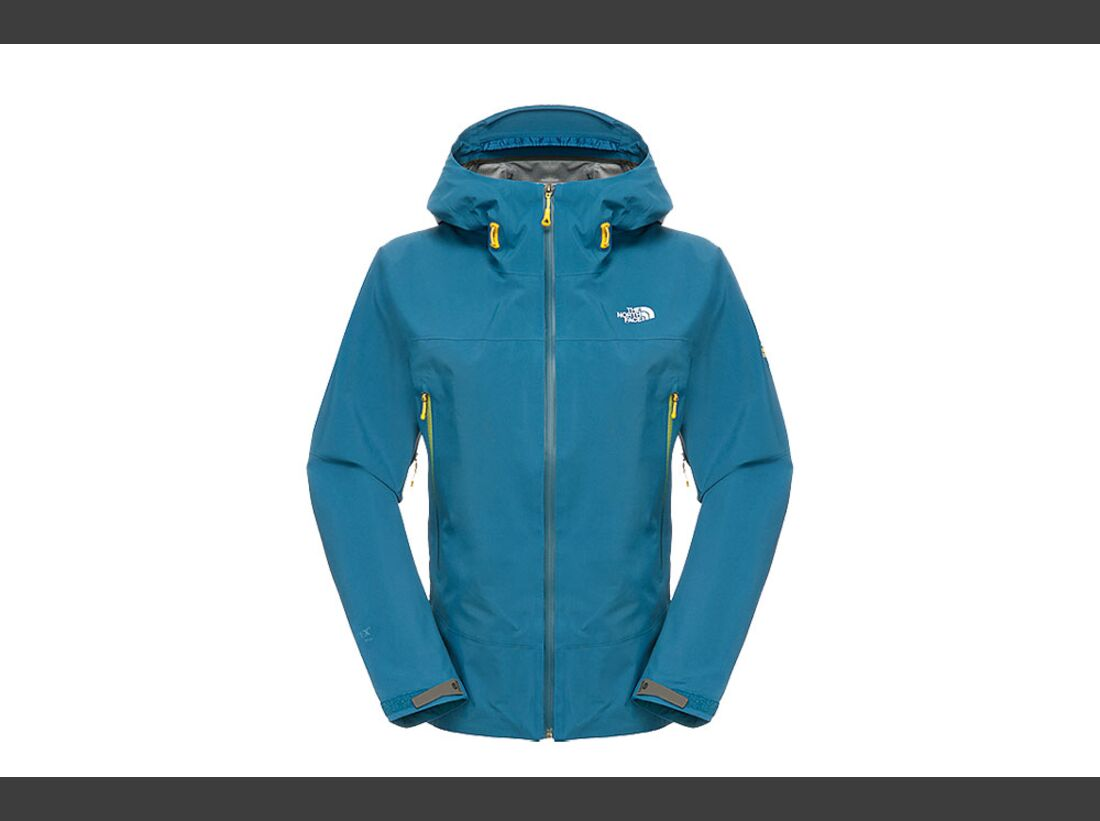od-2013-dreilagenjacken-thenorthface-point-five-jacket-men (jpg)