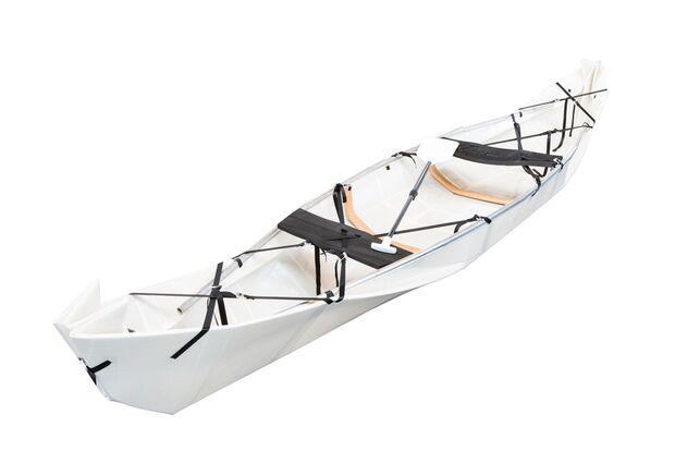 od-2016-messe-neuheit-outdoor-industry-award-onak-canoe (jpg)