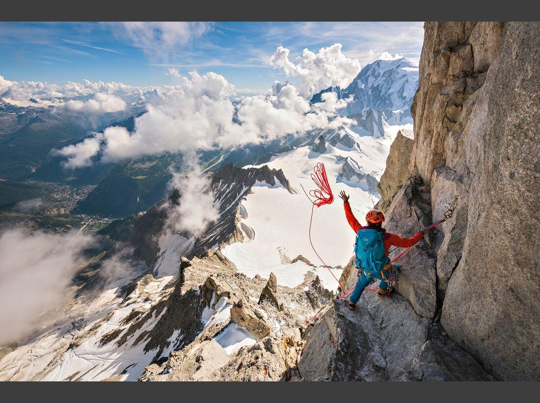 od-2018-messe-neuheit-lowe-alpine-aeon-ben-tibbetts (jpg)