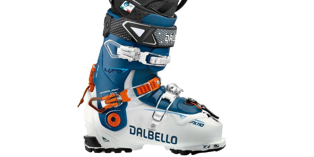 od-2018-tourenski-boots-dalbello-lupo-ax-110-w (jpg)