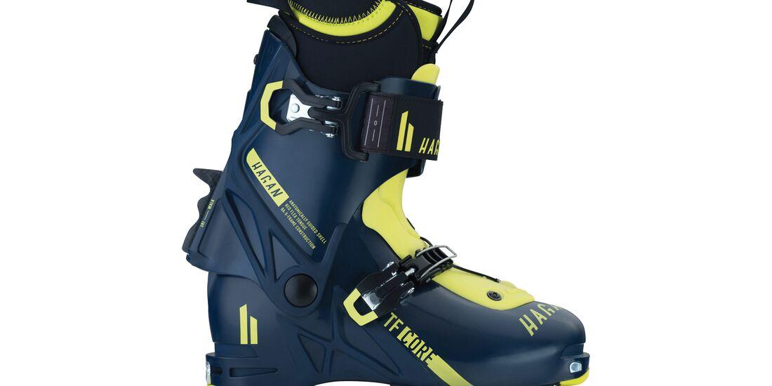od-2018-tourenski-boots-hagan-core-tf (jpg)
