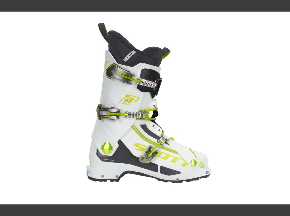 od-2018-tourenski-boots-scott-s1-carbon (jpg)