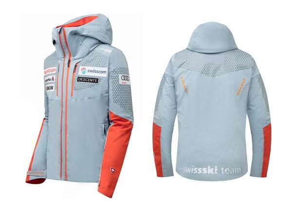 od-2019-ispo-descente-skijacke-Swiss-Ski-Replica2 (jpg)