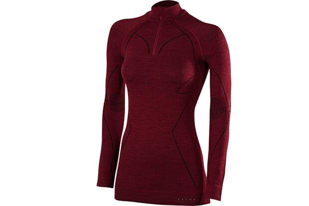 od-funktionswaesche-falke-wooltech-ess-zip-shirt-women (jpg)