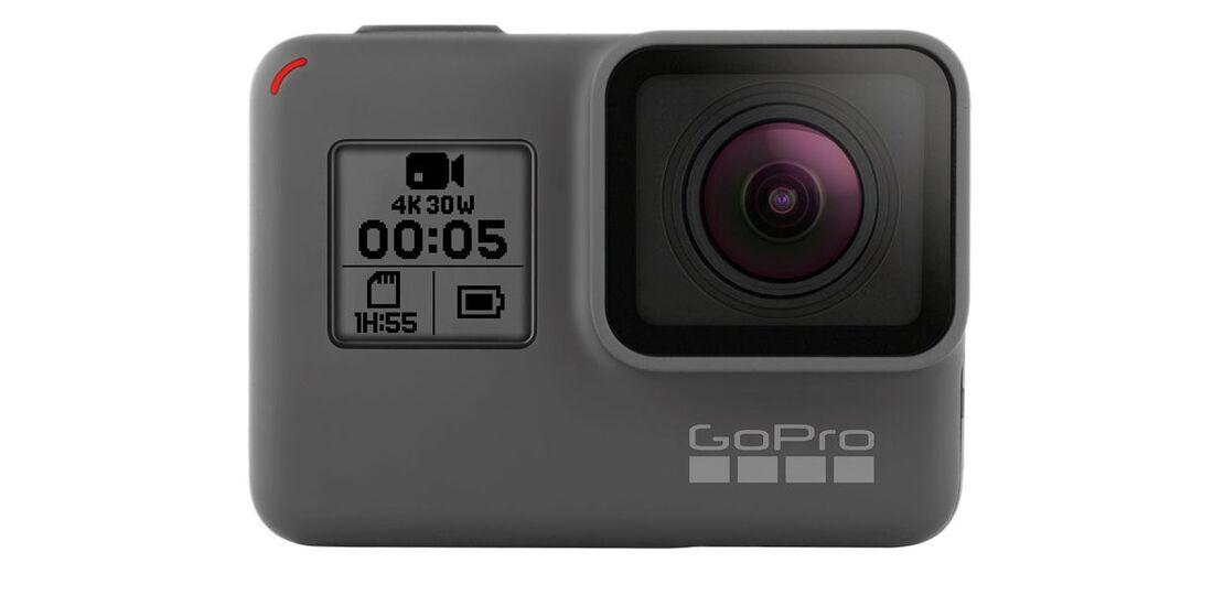 od-marktuebersicht-kaufberatung-action-cams-gopro-hero-5-black (jpg)