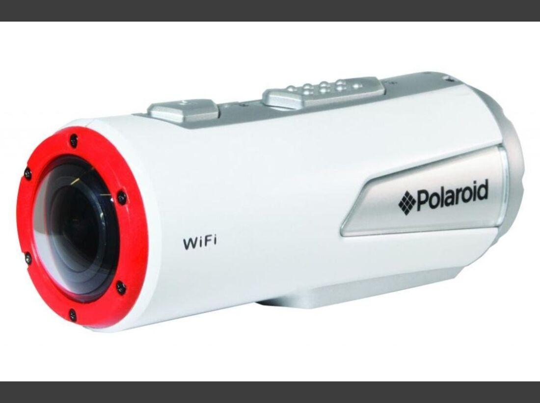 od-marktuebersicht-kaufberatung-action-cams-polaroid-xs100-extreme-edition (jpg)