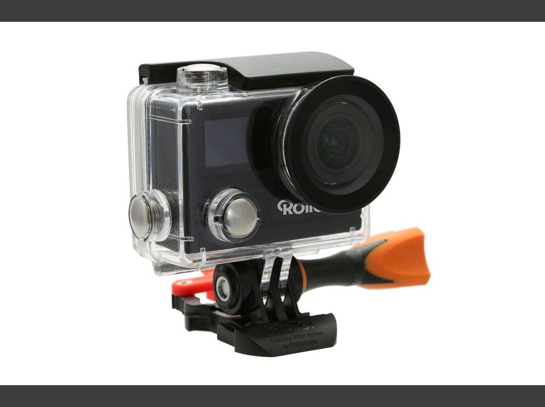 od-marktuebersicht-kaufberatung-action-cams-rollei-actioncam-430 (jpg)