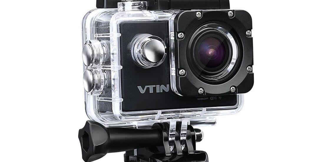 od-marktuebersicht-kaufberatung-action-cams-vtin-eyepro (jpg)